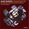 Alex Guesta - Babarabatiri (Tujack Remix)