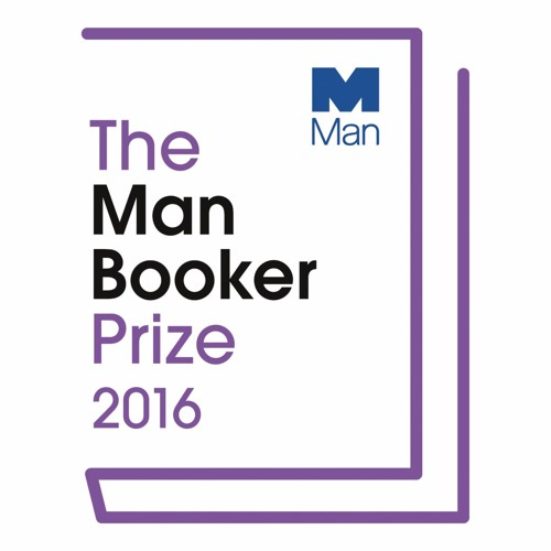 The Man Booker Prize 2016 podcast - Edinburgh Festival special