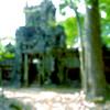 [ORIGINAL BGM] RPG Dungeon - Fine Pines Temple