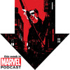 This Week in Marvel Ep. #60 - Avengers, Hawkeye, Uncanny X-Force