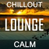 Easy Positive (DOWNLOAD:SEE DESCRIPTION) | Royalty Free Music | Chillout Lounge Instrumental