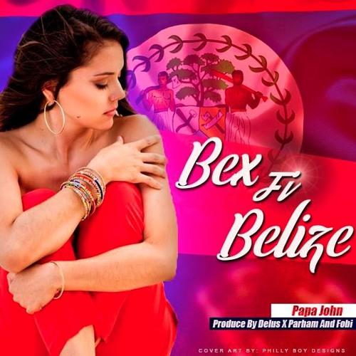 Papa John - Bex Fi Belize Produce By Delus X Parham An Fobi