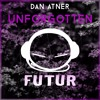Dan Atner - Unforgotten mp3