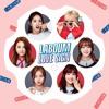 Pyong Pyong♐Shooting Love(Laboum) cover