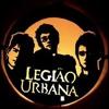 Legião Urbana - Índios (acústico) (ORIGINAL) (mesegueai)