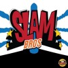 SlamBros: Heath Slater Got Kids