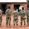 Familiares de militares fallecidos se presentarán el lunes a la Fiscalía pidiendo justicia