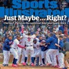 Chicago Cubs: 2016 NL Central Champions