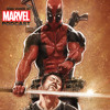 This Week in Marvel Ep. #43 - Amazing Spider-Man, Deadpool Kills the Marvel Universe, Venom