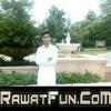 Chal Gori Chal Runicha Chala [Brazil Blaster] RawatFun.Com.mp3