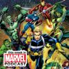 This Week in Marvel Ep. #41 - Spider-Men, Deadpool Kills The Marvel Universe, Venom