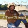 Angel Faye Russell - Trail Ride Slide mp3