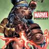 This Week in Marvel Ep. #40 - Hawkeye, Avengers Vs. X-Men, Deadpool Kills the Marvel Universe