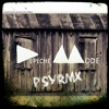 Depeche Mode - Personal Jesus (PsyRmx)