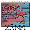 Download Tag zur Nacht - Zänfi Mp3
