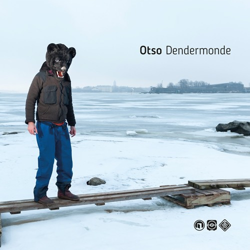 Otso - Dendermonde (preview)