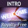 Soft Guitar Audio Logo - Calm Music For Video Intro Outro Corporate Branding