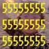 [day 5] PAID PROGRAMMING [he-yoo x styn] - MDMA