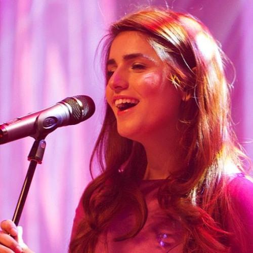 Download Tera Woh Pyar (Nawazishein Karam), Momina Mustehsan   Asim Azhar, Episode 6, Cok