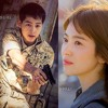 ALWAYS by Yoon Mirae [OST. Descendants Of The Sun] Cover by Me.mp3