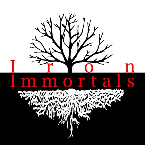 Iron Immortals Episode 003 - A Chemical Trick