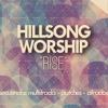 Rise (Hillsong Worship) | Secuencia Multitracks