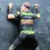 No Longer A Loser (Greg Plitt) Motivation For Life