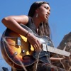Raye Zaragoza - In the River: A Protest Song For Standing Rock