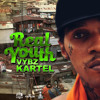 Vybz Kartel - Real Youth - Single mp3
