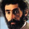 Sohrab Sepehri - Suyun Ayak Sesi
