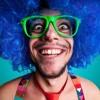 Ma plus folle histoire à vie / Podcast 110% - Épisode 7