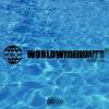 2013Clean - Web Bitch [Yo Gotti ft. Nicki Minaj - Down In The DM Alt. Remix]