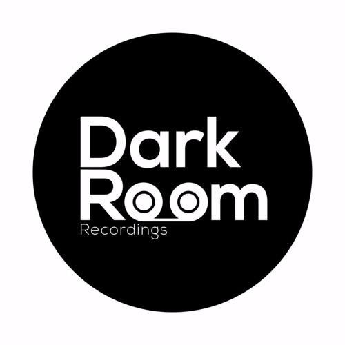 Dark Room Recordings Mix 01 (2016)