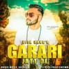 Garari Jatt Di By Nish Kang. Lyrics By Preet Cheema Music By Musicbrigade