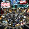 #33.5 - Marvel Pinball