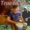 True to You - Sennid & The Echo Lair