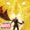 This Week in Marvel Ep. #32 - Invincible Iron Man, Dark Avengers, Uncanny X-Men