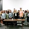 Columbia College Chicago New Student Explorers Podcast #1