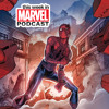 This Week in Marvel Ep. #30 - Amazing Spider-Man, Secret Avengers, Captain America