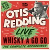 Otis Redding - Just One More Day [Live / Set 2 / Friday, April 8, 1966]