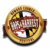 Craft Beer On The Bay Hops & Harvest Festival