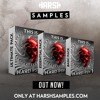HarshSamples.com This is Hard Psy #1 Sample Pack