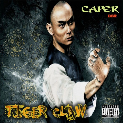 ten-tigers-taken-from-the-tiger-claw-album-link-inside