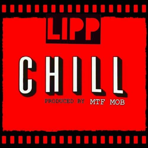 Lipp - Chill