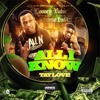 Looney Babie Ft. Lil Boosie - All I Know (Prod. By Tay Love)