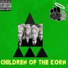 Children Of The Korn