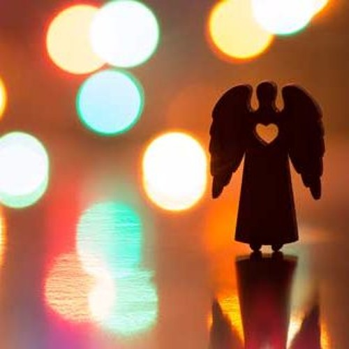 "The Faith Healer  / Snap Judgment, ""My Beautiful Dark Twisted Fantasy"""
