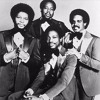 The Stylistics - (There's) Always Something There To Remind Me (Funkdamento Edit)