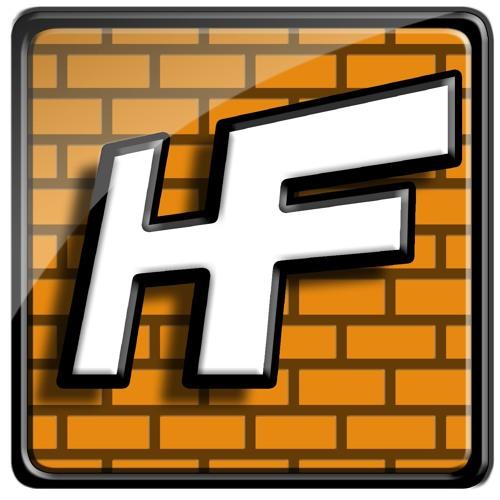 Promo Hoth Factory Temporada 6