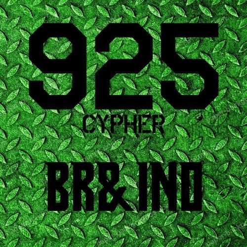 925 CYPHER [Prod. Rare Zac]